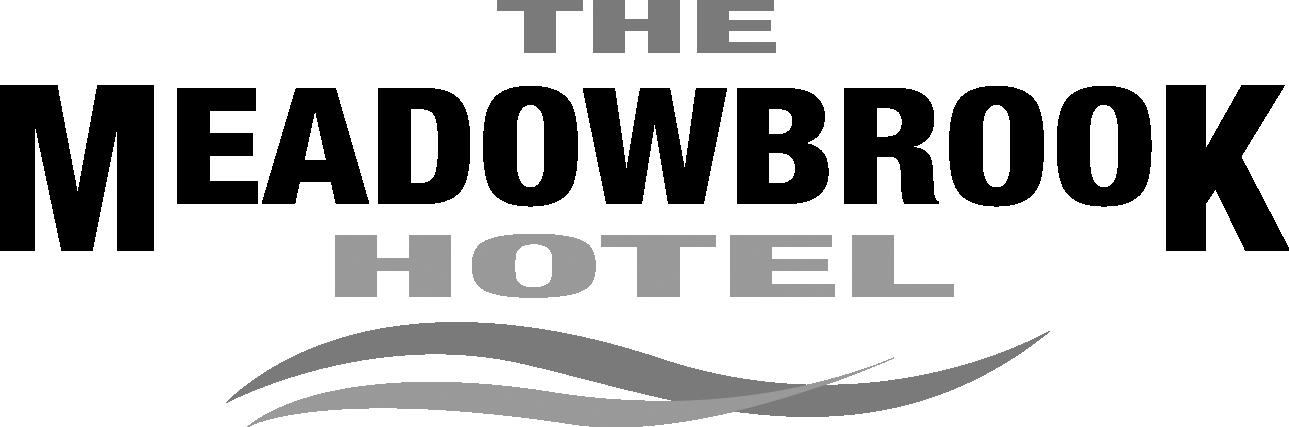 MEADOWBROOK-HOTEL-LOGO-1