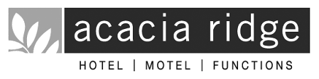 acacia-ridge-hotel-logo