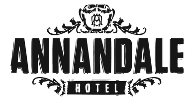 annandale-hotel-logo