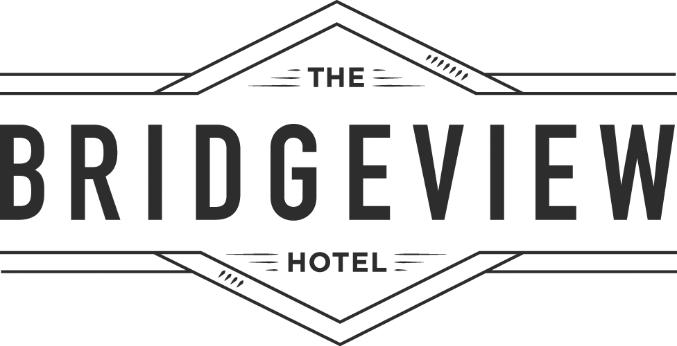 bridgeview-logo