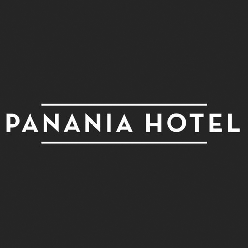 panania-hotel-logo