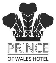 princeofwales-hotel-logo