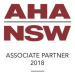 AHANSW_Partner_Logo