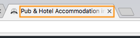 page-title-in-browser-window