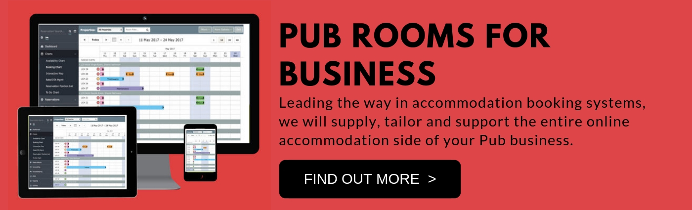 pub-rooms-for-business