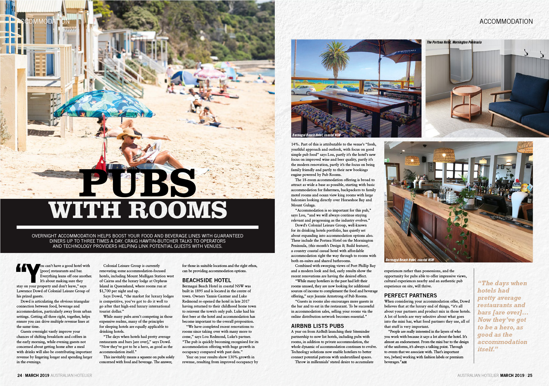 editorial-feature-australian-hotelier-pubs-with-rooms